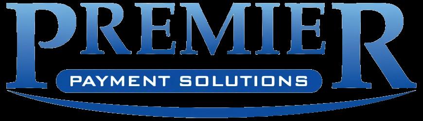 Premier Payment Solutions Logo